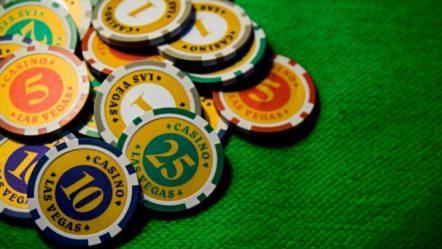 Какие бывают бонусы казино