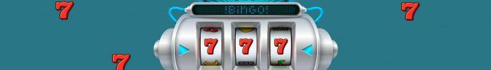 Бесплатные вращения за регистрацию в казино