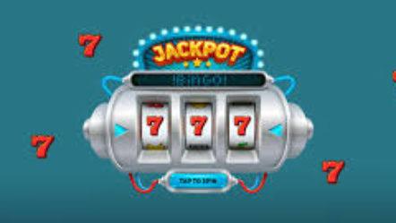 Онлайн казино: стоит ли играть на реальные деньги